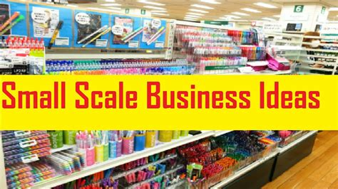 Small Scale Home Based Business In India by Home Based Small Scale Business In Pune Ftempo