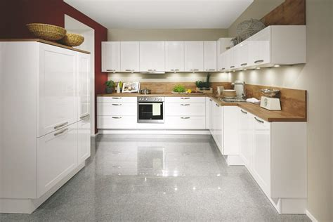 designer german kitchens german kitchens kuchenworld manufacture fit 3220