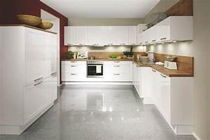 German Kitchens London KuchenWorld Manufacture Fit