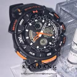 Digitec Dg 2044t Black Blue jual digitec energia dg 2044t black orange