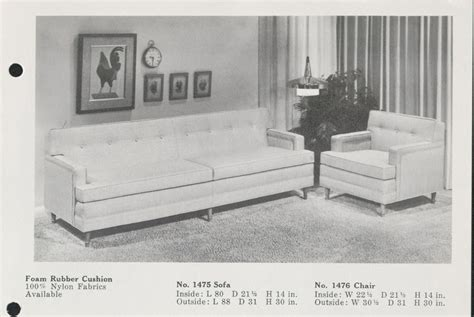 archives  huntington wholesale furniture