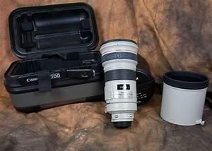 Usm Second Hand : canon ef 300 mm f 2 8 l is usm lens for sale in singapore classifieds singapore ~ Sanjose-hotels-ca.com Haus und Dekorationen