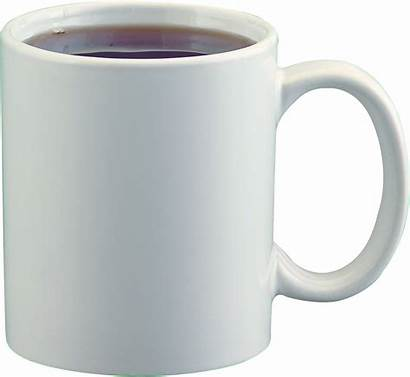 Mug Coffee Cup Cups Transparent Coffeemug Render