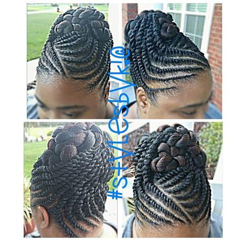 see this instagram photo by kiabia87 109 likes hair