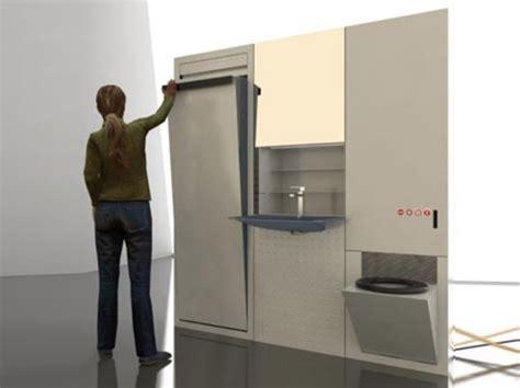 Space Saving Bathroom Ideas Small Bathroom Big Idea Space Design Bookmark 4361