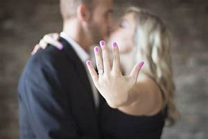 how much should you spend on an engagement ring mens With buying a wedding ring