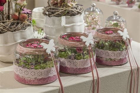 willeke floristik fruehlingsdekoration diy