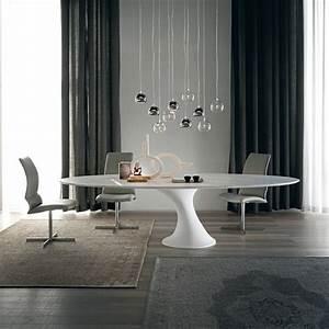 Esstisch Lampe Design : moderne esstische mit st hlen designer l sungen aus massivholz glas ~ Markanthonyermac.com Haus und Dekorationen