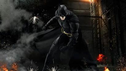 Knight 4k Dark Batman Wallpapers Digital Mobile