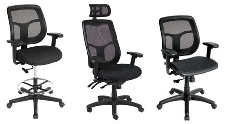 50 eurotech office chairs design ideas of ioo all
