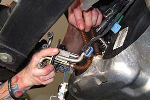 Fuel Pump Wiring - Corvetteforum