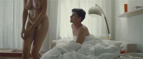 Nude Video Celebs Kirsten Albsmeier Nude Zur Rechten Zeit 2014