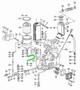 Nm 7002  Porsche Fuel Pressure Diagram Porsche Circuit