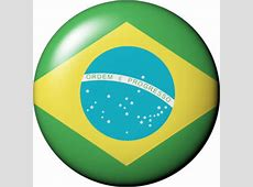 Free Animated Brazil Flags Brazil Flag Clipart
