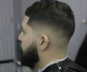 The 25+ best ideas about High Taper Fade on Pinterest ...