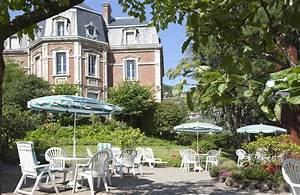 Hotel Clermont Ferrand : hotel royat near clermont ferrand hotel royal saint mart ~ A.2002-acura-tl-radio.info Haus und Dekorationen