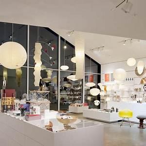Vitra Design Museum Shop : morpho in vitra design museum shop japanproxy europe ~ A.2002-acura-tl-radio.info Haus und Dekorationen
