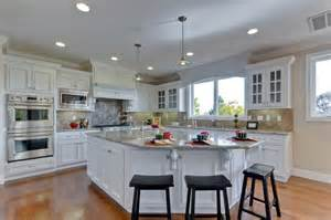 large kitchen islands with seating and storage large kitchen islands with seating and storage that will provide your whole family both amusing