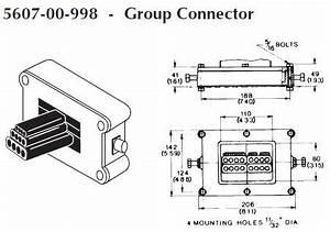 aero motivedirectcom products festoon systems festoon With aeromotive wiring