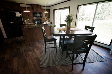 schult patriot washington manufactured home excelsior homes west