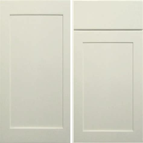 cream kitchen cabinet doors cream shaker cabinets cream shaker kitchen cabinet doors