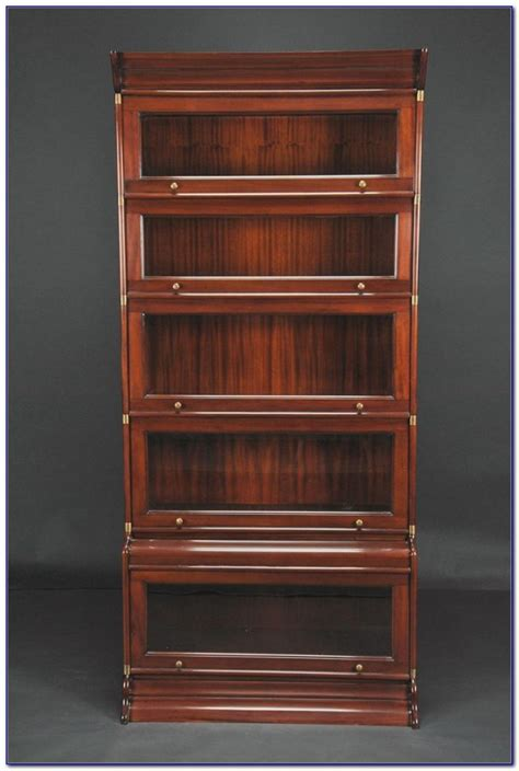 hale barrister bookcase antique bookcase home design ideas kdwrvmnl