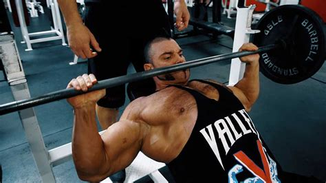 best bulking workouts bulking workouts that will give you 25lbs of fast