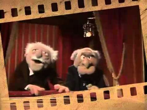 waldorf und statler german youtube