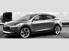 Tesla Detail Future Plans To Make Cheaper New Sedan and
