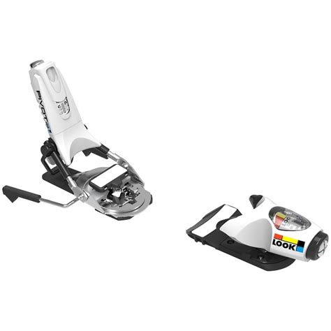 Look Pivot 18 Ski Bindings 2018
