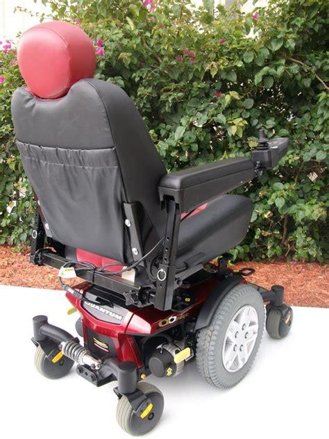 pride mobility power chair woodwardonemedia
