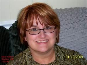 Mary Allison, Class of 1974 - Sullivan Central High School ...