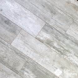 weathered board wood plank porcelain tile other metro by tile stones