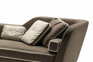 Cuscini Per Divani: Foto cuscini per divani un tocco decorativo in casa