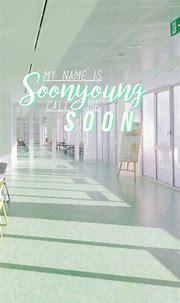 Seventeen Wallpaper: Edits🖌 | Carat 캐럿 Amino | Seventeen ...