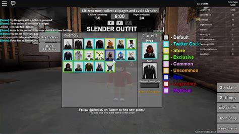 roblox outfit codes strucidcodescom