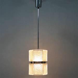 Lampe Auf Englisch : deutsche lampe 1970er bei pamono kaufen ~ Orissabook.com Haus und Dekorationen
