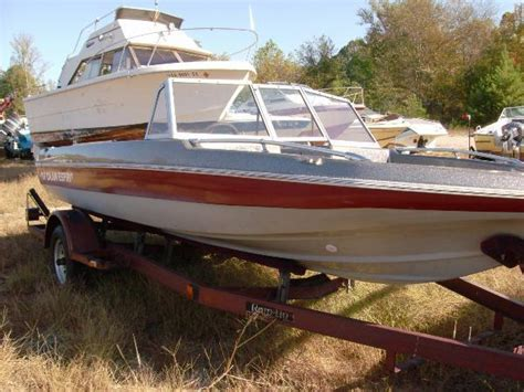 Boats For Sale In Edna Tx by Cajun New And Used Boats For Sale