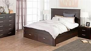 rustic 4 piece queen bedroom suite beds suites With bedroom furniture sets harveys
