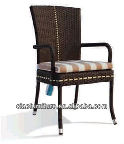 chaise de cuisine costco