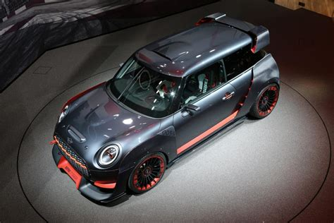 2020 mini cooper jcw 2020 mini cooper changes mini cooper review release