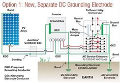 Hd wallpapers wiring diagram ac generator 3d2wallandroid hd wallpapers wiring diagram ac generator asfbconference2016 Image collections