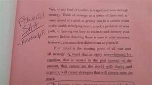 Classification Essay Thesis Quotes About Self Confidence Quotations Doing University Assigment For Me also Support Jobs For Online Custom Writing Companies Essay About Self Confidence Most Embarrassing Moment Essay Essay  Literature Reviews For Sale