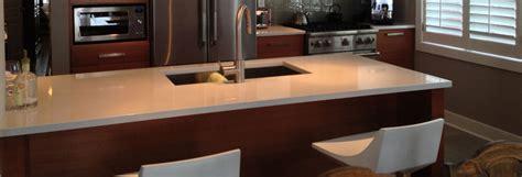 comptoire cuisine comptoir cuisine quartz salle de bain longueuil