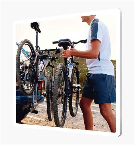 installer siege auto transporter ses vélos en toute sécurité norauto