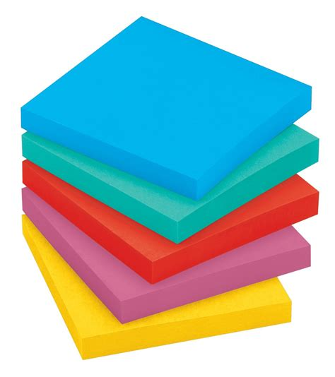 post it pictures of post it notes clipart best