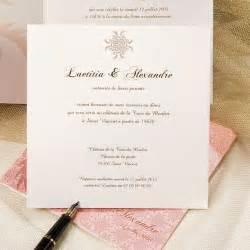 carte d invitation mariage octobre 2013 invitation mariage carte mariage texte mariage cadeau mariage