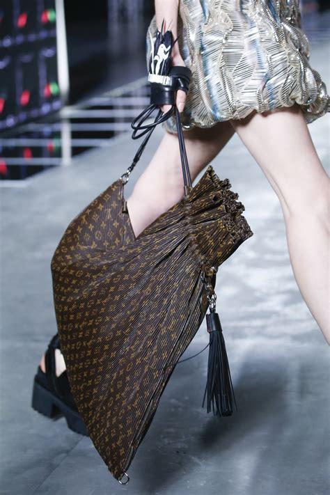 accessories  paris fashion week charlie pea