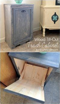 decorations for kitchen cabinets best 25 rustic storage cabinets ideas on 6490