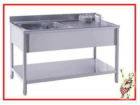 evier cuisine inox pas cher table rabattable cuisine meuble inox pas cher